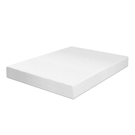 Futon Memory Foam Mattress Best Price Mattress 8 Inch Memory Foam Mattress
