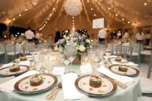 Reception Table Ideas 9 Wedding Table Reception Decoration Ideas Wedding Decorations