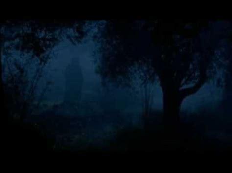 the last hours of jesus from gethsemane to golgotha books gethsemane