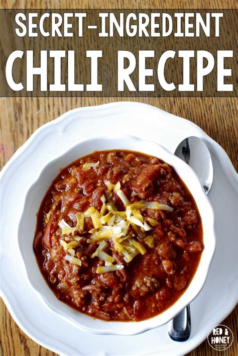 best chili recipe 18582 best yes you can diy images on cleaning hacks do it yourself and