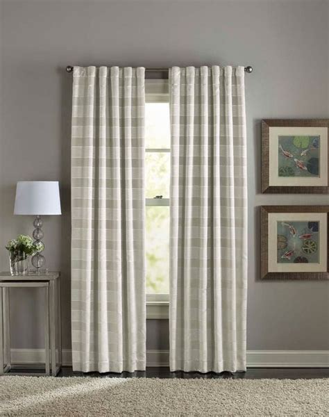 outdoor curtains 108 inches long outdoor curtains sheer curtains and sheer curtain panels on pinterest