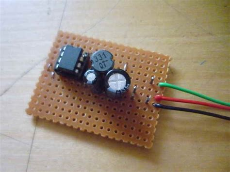 capacitor and inductor projects charge controller project power supply renewable energy innovation