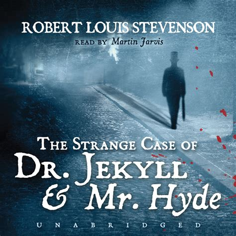 printable version of dr jekyll and mr hyde download the strange case of dr jekyll and mr hyde