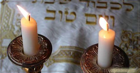 how many shabbat candles do i light gal gadot and the of representation shoshana kessock