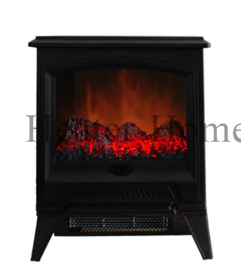 consumer reports electric fireplaces electric infrared heaters consumer reports electric
