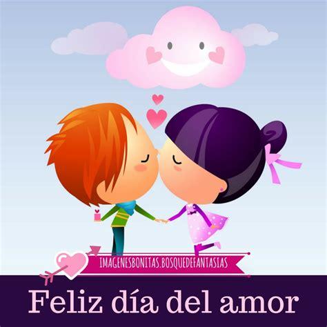 imagenes feliz dia amor 101 im 193 genes de san valent 205 n 174 frases de amor para enamorados