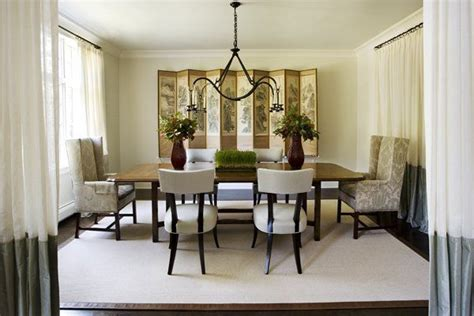 21 Dining Room Design Ideas For Your Home Dining Room Remodel Ideas