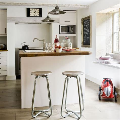 modern country kitchen housetohome co uk modern country kitchen contemporary kitchens modern