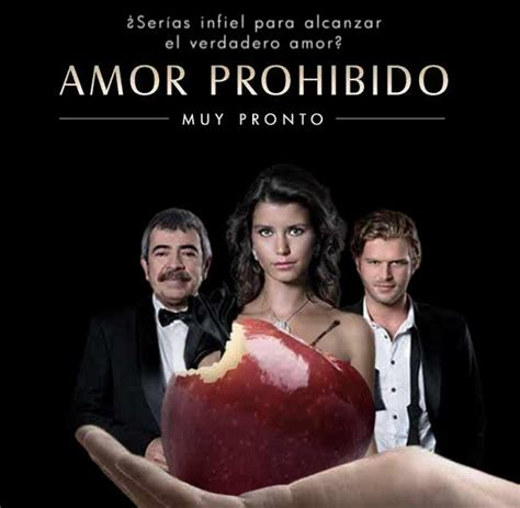 Amor Prohibido Novela Turca | novela turca amor prohibido completa em 42 dvds r 119