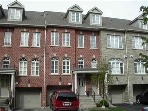 2 bedroom townhouse for rent toronto toronto real estate blog gta news 3 story 3 bedroom