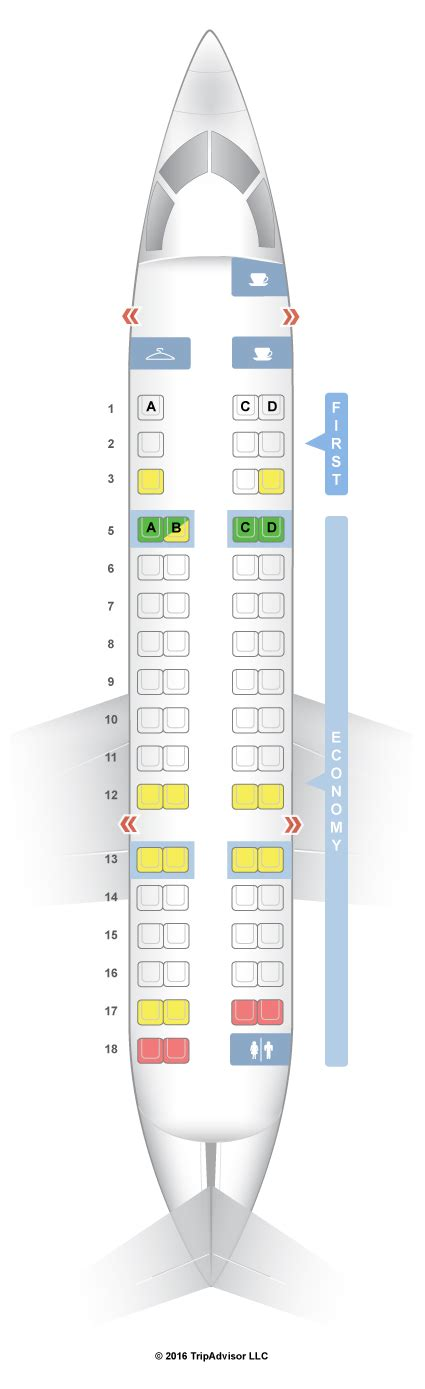 american airlines seating options american airlines to introduce new airplane model for san