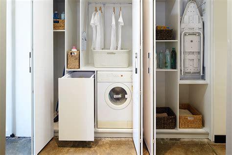 Modern laundry designs laundry renovations sydney creativ kitchens