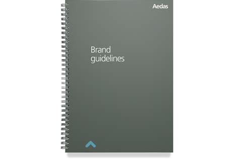 Home Design Mike Bone Aedas Brand Guidelines