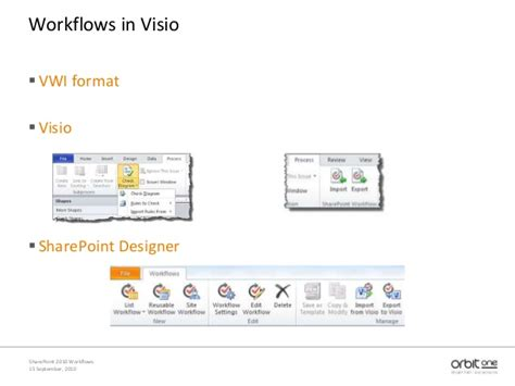 sharepoint 2010 workflows in sharepoint 2010 workflows nintex