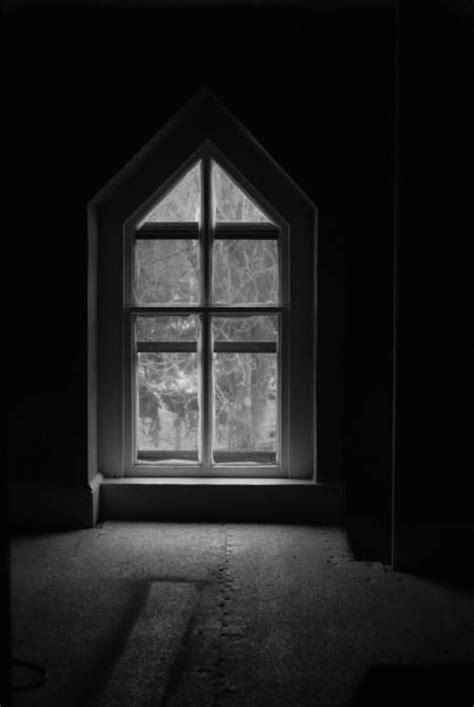 attic windows the attic window nosleep