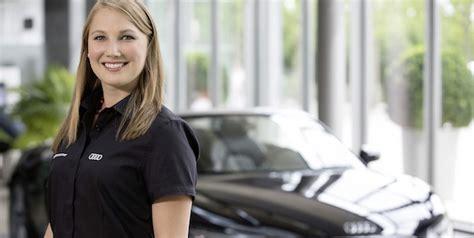 Audi Employment by Employment Opportunities Audi Audi Marietta