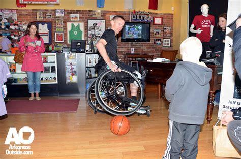Wheelchair Polnareff Wheelchair Drake Know - the gallery for gt drake wheelchair basketball