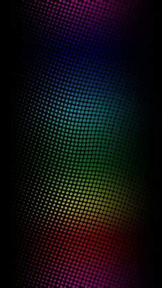 imagenes abstractas reggae hdmou top best rasta reggae wallpapers in hd 1440 215 900