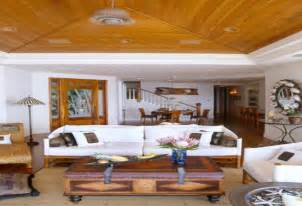 Wood Ceiling Designs Living Room Wooden False Ceiling Designs For Living Room Wooden Home