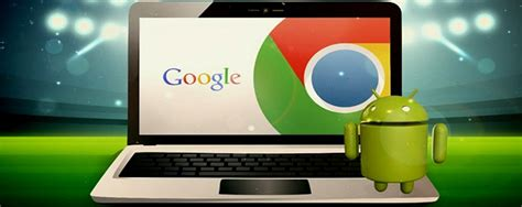 run android apps on pc run android apps on windows pc mac and os x پیارا وطن