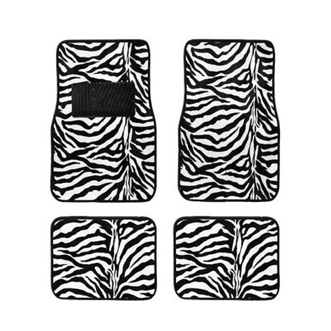 Zebra Floor L Zebra Floor L Floor Mats Zebra Colorful Zebra Texture Floor Mat Zazzle 39 Best Images About