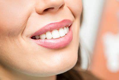comfort dental longmont longmont family dentists twin peaks dental