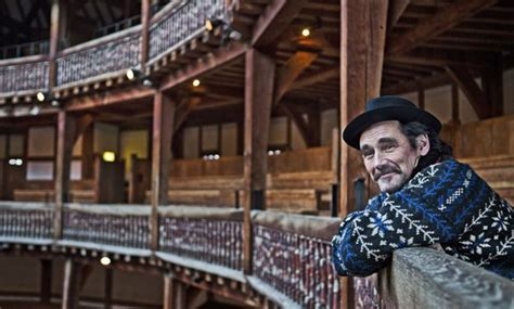 wolf hall set to spark demand for tudor homes like these mark rylance on playing thomas cromwell in wolf hall on
