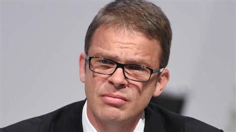 deutsche bank hauptversammlung deutsche bank christian sewing soll offenbar neuer chef