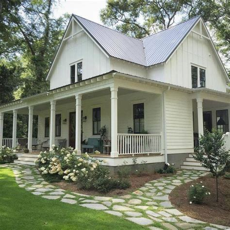 25 best ideas about front yard walkway on pinterest yard landscaping driveway landscaping