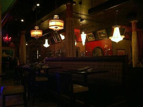 restaurants with rooms cleveland ohio marble room san diego downtown menu prices restaurant reviews tripadvisor