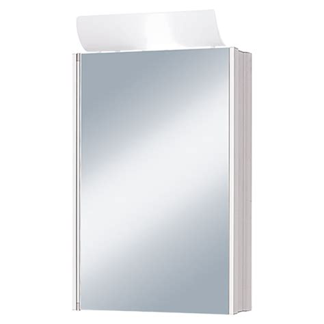 spiegelschrank 45 cm jokey spiegelschrank singlealu 45 x 77 cm mit