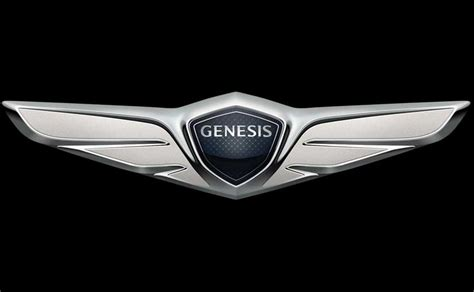 genesis luxury car hyundai genesis is now a global luxury car brand ndtv