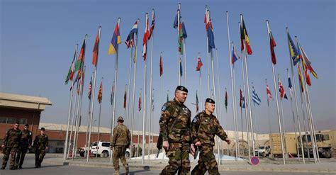 afghan war is now longest war in u s history abc news photos from afghanistan longest war in u s history comes