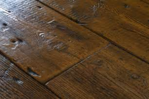 187 real reclaimed wood flooring