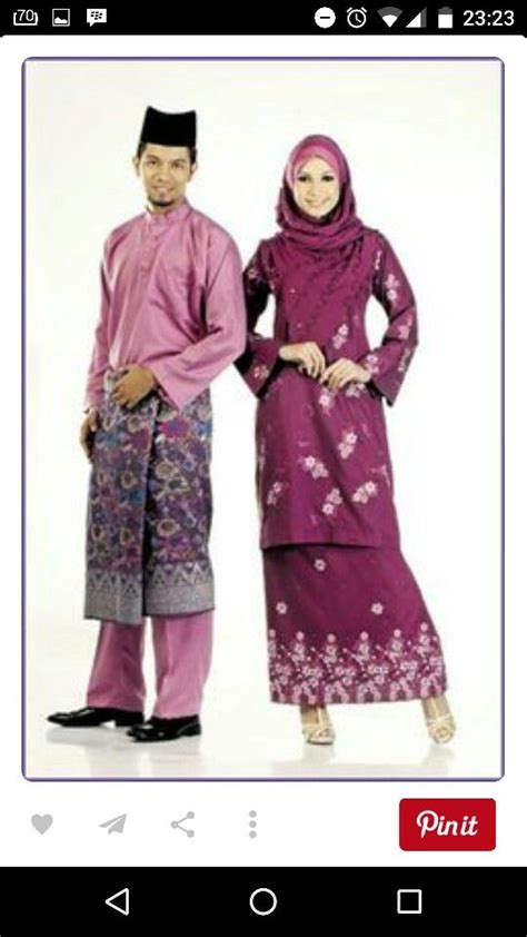 Brocade Undies Pakaian Dalam 17 best images about model baju kurung on coats sarongs and models