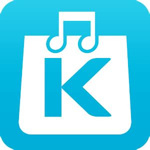 kkbox apk kkbox store apk for blackberry android apk apps for blackberry for bb