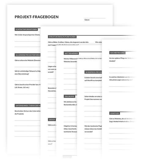 web design journal pdf webdesign survival kit