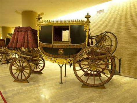 hotel delle carrozze roma musei vaticani padiglione delle carrozze rome visit italy