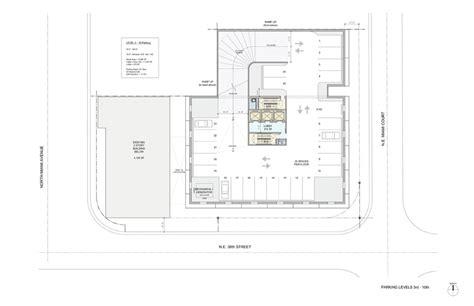 architecture plans gallery of cor oppenheim architecture design 2