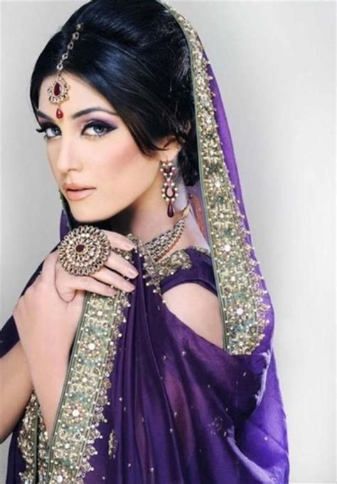 muslim bridal hairstyles for hair 90 best images about wedding hairstyles on