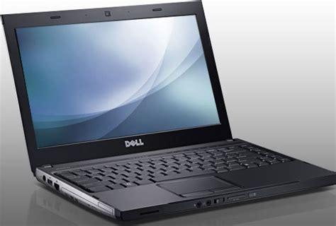 Kipas Laptop Dell fan dell vostro 3300 3350 kipas fan laptop notebook terlengkap