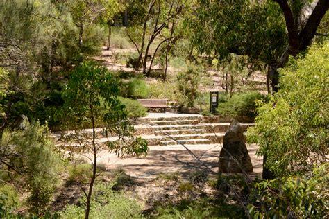 Botanic Gardens And Parks Authority Botanic Gardens And Parks Authority Beedawong