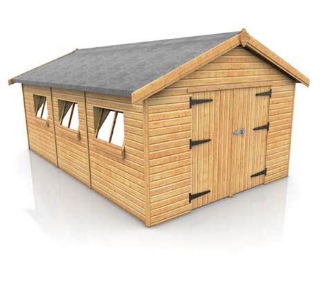 sectional wooden buildings sandown double mobile stable size 24 x12 dsbuildings
