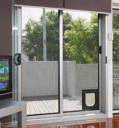 interior sliding doors home depot home depot sliding glass patio doors barn and patio doors