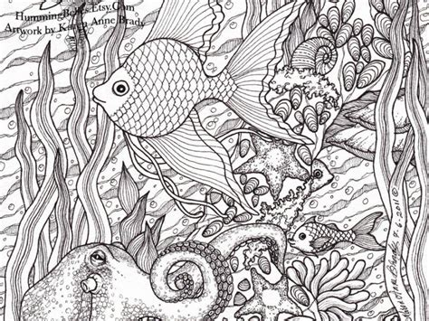 detailed coloring pages for adults gianfreda net 538315