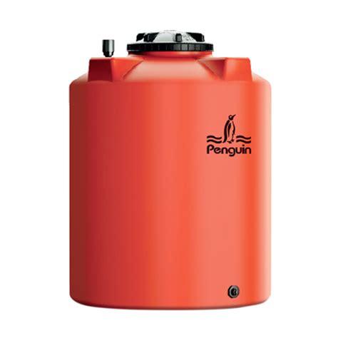Penguin Tangki Air Tb 110 Kapasitas 1050 General Tank jual tangki air penguin kapasitas 1 050 liter tb 110