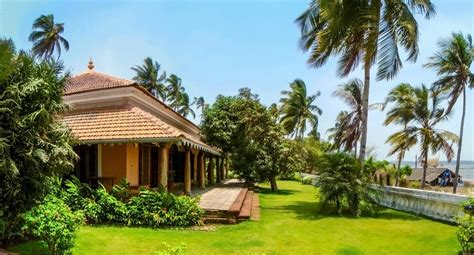 buy a house in goa buy house in goa 28 images rising demand of property in goa buy indian house at