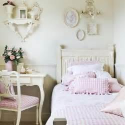 Indie Bedroom Accessories Quarto Para Meninas Reciclar E Decorar Blog De