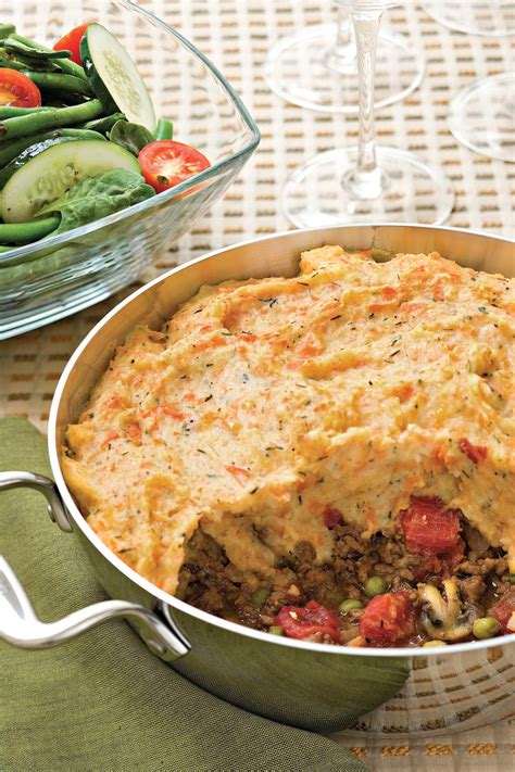 quick ground beef recipes southern living