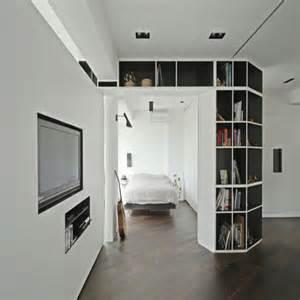 ikea studio apartment ideas apartment room divider ikea studio apartment room divider